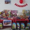 """Sosyal Medya Üzerinden, Bingöl – Karlıova – Viranşehir İlkokulu Anasınıfı İçin """"Gökkuşağı yardım Kampanyası"""" Düzenlendi"""