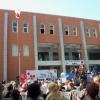Bursa Bilim Teknoloji Merkezi Açıldı