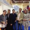 Tuzla Zübeyde Hanım İlkokulu Okulu Projesi ile İnovasyon Türkiye Fuarında
