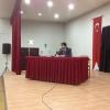 Afyonkarahisar BT Rehber Öğretmenleri Toplantısı