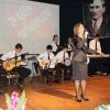 Nazilli'de 24 Kasım 2012 Öğretmenler Günü Kutlamaları...