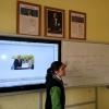 Gaffar Okkan Anadolu Lisesi 12 Dil Sınıfı İnsan Hakları Dil Etkinliği