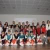 Gaffar Okkan Anadolu Lisesi Kültür Merkezi açılışı 18.Ekim.2012 Perşembe günü Gaffar Okkan Anadolu Lisesi'nde düzenlendi.