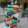 DNA ZİNCİRİCİRİ