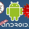 İlk Android Okul Haber Servisi
