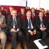 Malatya Fatih Projesi Okul Müdürleri Bilgilendirme Toplantısı