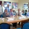 İlçemizde Öğretmenlere Fatih Projesi Seminerleri Verildi