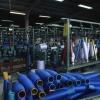 İplik Fabrikası