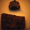 Topkapı Müzesi