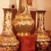 Topkapı Müzesi, Çin Porselenleri, İstanbul, 1972
