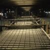 iplik fabrikası