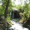 Tarsus, 2007