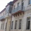 Mersin, 2007