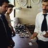 Sümerbank Porselen Fabrikası