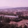 Bingöl, 1978
