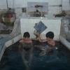 Balıkesir, 1986