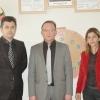Bandırma'nın Göğsünü Kabartan Proje