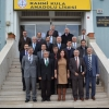 Eğitimde Fatih Projesi Teknoloji ve Liderlik Forumunun 10.su Yapıldı.