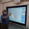 Yerköy F@TİH Hizmet İçi Eğitimleri