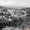 Kastamonu, 1977
