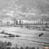 Kastamonu, Tosya Ovası, 1977