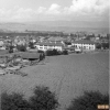 Kastamonu, Taşköprü, 1977