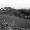 Kastamonu, Küre, Bakır Madeni, 1977