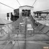 İnebolu Limanı, 1977