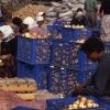 Çanakkale'de Pazaryeri