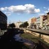 Kastamonu, 2001