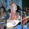XI. Konya Aşıklar Bayramı, 1976