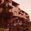 Çeşme, 1980