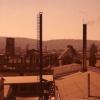 Fabrikalar