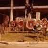 İzmir'in kurtuluş törenleri, 1980