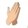 Alkışlayan Eller