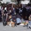 Çankırı'da Pazaryeri