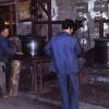 Çankırı'da Tornacılar