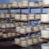 Çankırı'da Peynir Üretimi