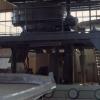 Kastamonu, Sunta Fabrikası, 1977