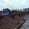 Kastamonu, Şeker Fabrikası, 1977