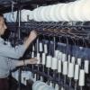 Kastamonu, İplik Sarma Makinası, 1977