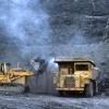 Bakır Madeni, 1977