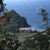 İnebolu kıyıları