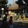 İzmir Fuarı, 1979