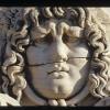 Milet Harabeleri