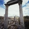 Afrodisias Harabeleri