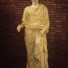 Afrodisias Müzesi
