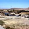 Konya İvriz regülatörü, 1971