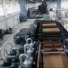 Artvin Lif Levha Fabrikası