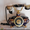 Antika Telefon